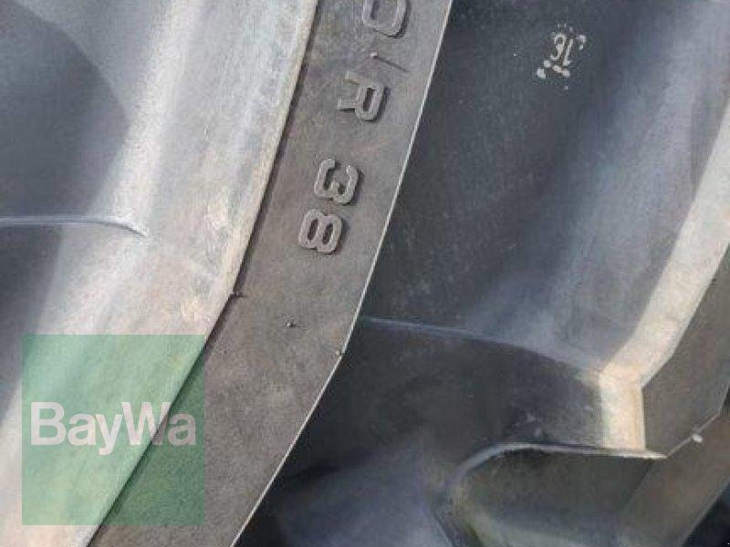 Komplettradsatz des Typs Fendt Räder, Neumaschine in Ravensburg (Bild 8)