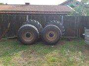 Good Year Terra Tire Komplettradsatz