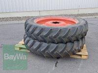 Grasdorf 340/85 R48 Conti /340/85 R38 Kleber pas.zu Fendt Komplettradsatz