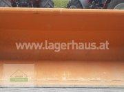Komplettradsatz des Typs Hauer Sonstige, Gebrauchtmaschine in Lienz