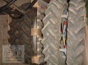 Komplettradsatz типа IHC Pflegebereifung, Gebrauchtmaschine в Rollshausen