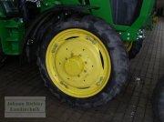 John Deere 230/95R48 und 230/95R 32 Komplettradsatz