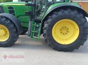 Komplettradsatz des Typs John Deere 6530 Premium, Gebrauchtmaschine in Friedberg