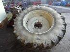 Komplettradsatz des Typs Kleber Kleber Räder 20x 38 v Neureichenau