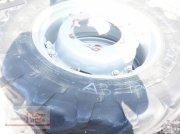 Komplettradsatz типа Michelin 11.2R24, Gebrauchtmaschine в Erbach / Ulm