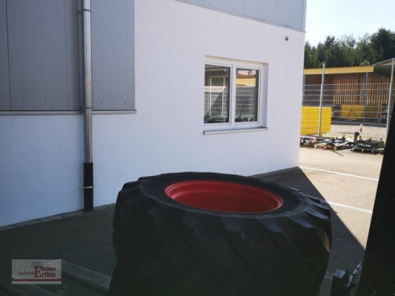 Obrázok Michelin 17.5R24