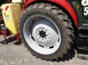 Komplettradsatz типа Mitas 300/95r42, Gebrauchtmaschine в le pallet