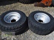 Komplettradsatz типа Sonstige 2 neuwertige Kompletträder mit Reifen 15.0/55-17 auf 6-Loch ET 0 Felgen, Gebrauchtmaschine в Burgrieden