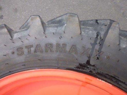 Komplettradsatz типа Starmaxx Komplettradsatz, Gebrauchtmaschine в Grimma (Фотография 7)