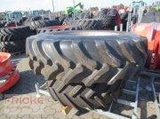 Komplettradsatz типа Taurus 2x540/65 R30+2x520/85 R42, Gebrauchtmaschine в Bockel - Gyhum
