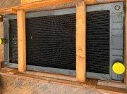 Kompressor & Kühlanlage typu CLAAS Wasserkühler für Lexion 410 bis 560, Gebrauchtmaschine w Schutterzell