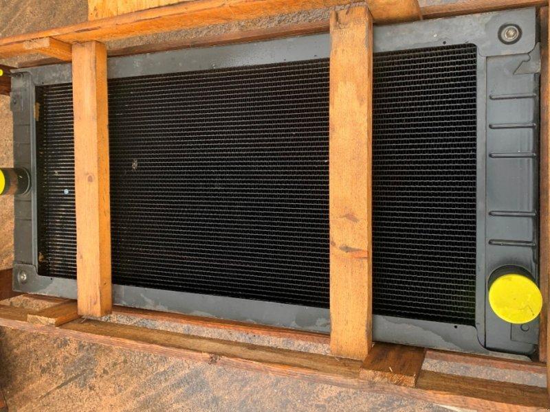 Kompressor & Kühlanlage typu CLAAS Wasserkühler für Lexion 410 bis 560, Gebrauchtmaschine w Schutterzell (Zdjęcie 1)