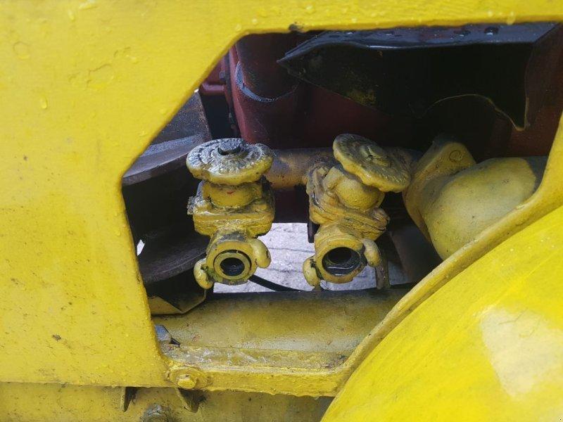 Kompressor tip Atlas Copco UT 2 D, Gebrauchtmaschine in Scharsterbrug (Poză 7)