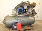 Atlas model KE6 B4 Compresor