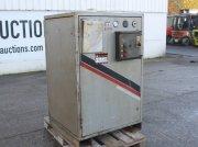 Creemers RC 11 Compressor Compresor