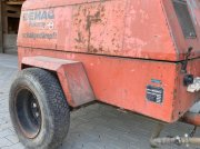Kompressor a típus Demag SD25, Gebrauchtmaschine ekkor: Brunnthal