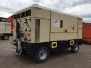 Doosan 1060CFM x 125PSI Kompressor