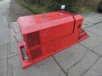 Ingersoll Rand 1090F741 Kompressor
