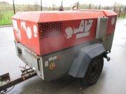 Kompressor typu Ingersoll Rand P 180 WD, Gebrauchtmaschine v Antwerpen