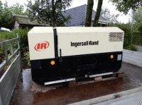 Ingersoll Rand P110 WD Sprężarka