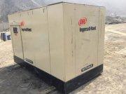 Ingersoll Rand SSR-EPE200-2S Kompressor