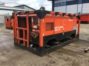Ingersoll Rand VHP750WCAT Kompressor