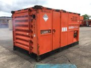 Sonstige Averon 1000CFM x 150PSI Kompressor