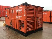 Sonstige Averon 1060CFM x 120PSI Kompressor