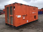 Sonstige Averon 1600CFM x 150PSI Kompressor