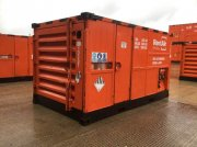 Sonstige Averon Zone II 1000cfm x 150psi Containerised Kompressor