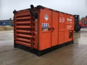 Sonstige Averon Zone II 1060cfm x 130psi Containerised Kompressor