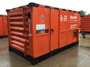 Sonstige Coates Offshore OCMA MEC 1 BP STD 200 Kompressor