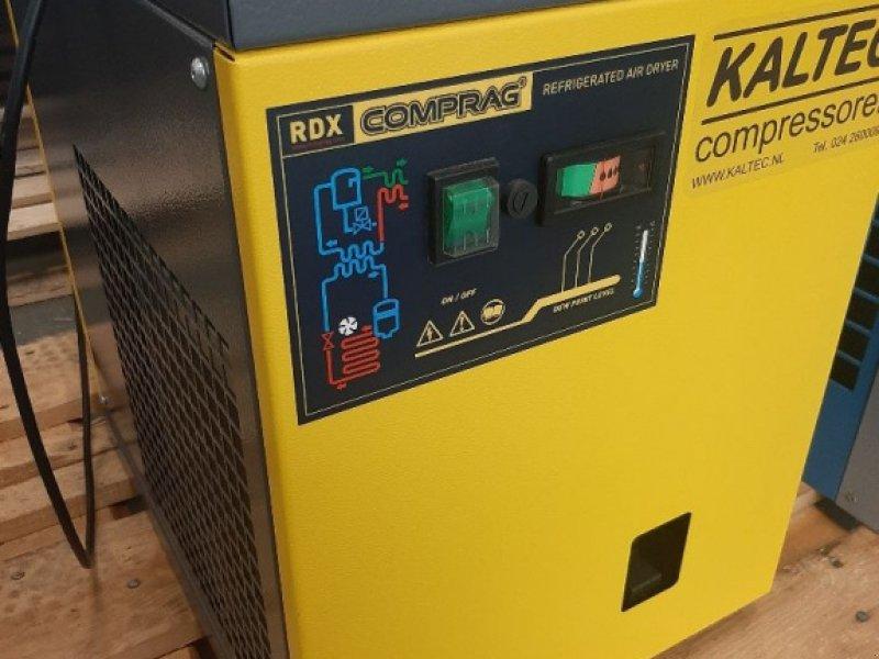 Kompressor типа Sonstige Comprag RDX600, Gebrauchtmaschine в Groesbeek, netherlands (Фотография 1)