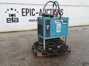 Kompressor a típus Sonstige Crimex/Hankinson Luchtdroger, Gebrauchtmaschine ekkor: Leende