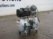 Sonstige Jun-Air 2000-40B Kompressor