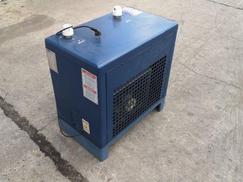 Kompressor типа Sonstige Luowei LW-10 AC, Gebrauchtmaschine в Leende (Фотография 1)