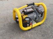 Kompressor a típus Sonstige Nardi Extreme 3T 240, Gebrauchtmaschine ekkor: Leende