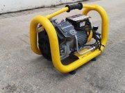 Kompressor a típus Sonstige Nardi Extreme 3T, Gebrauchtmaschine ekkor: Leende