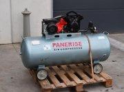 Kompressor типа Sonstige Panerise PV2065A-300, Gebrauchtmaschine в Antwerpen