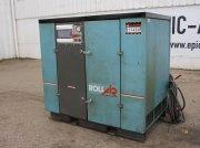 Sonstige Rollair Creyssensac Kompressor