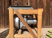 Kompressor типа Sonstige Sonstiges, Gebrauchtmaschine в Beuern