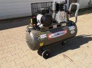 Kompressor типа Sonstige Stahlkaiser Compressor, Gebrauchtmaschine в Leende