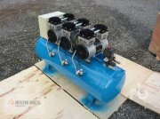 Sonstige VARIO TECH VT-BW1100H3-200 Kompressor