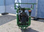 Kompressor typu Sonstige Vetox Compressor, Gebrauchtmaschine w Antwerpen