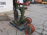 Kompressor типа Sonstige Vortex PTO, Gebrauchtmaschine в Leende