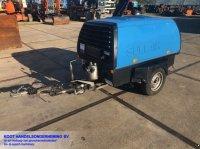 Sullair 65K-0243 DIESEL COMPRESSOR Kompressor