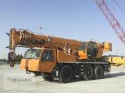 Kran типа Demag AC55L, Gebrauchtmaschine в Jebel Ali Free Zone