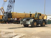 Kran типа Grove RT890E-4, Gebrauchtmaschine в Jebel Ali Free Zone