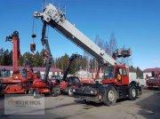 Kran типа Kobelco RK 250-5, Gebrauchtmaschine в Vantaa