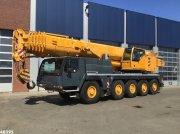Kran типа Liebherr LTM 1100-5.2 UTM 850 telekraan, Gebrauchtmaschine в ANDELST